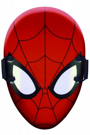Ледянка 1TOY Marvel Spider Man 81 см Т158176