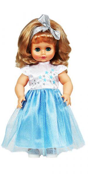 Кукла Весна Инна 24 В1496/0