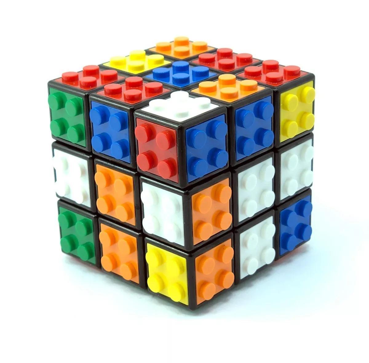 Картинки для головоломка конструктор